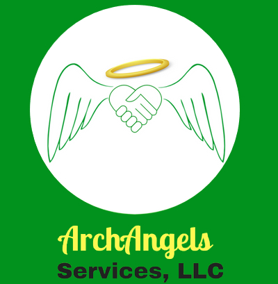 ArchAngels Services, LLC