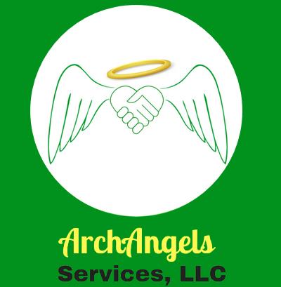 ArchAngels Services, LLC
